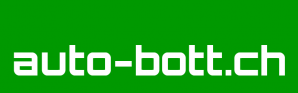 logo_auto-bott_2021